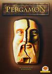 Pergamon - Box