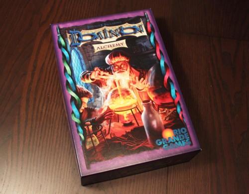alchemy_boxcover
