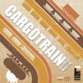Cargotrain - Cover