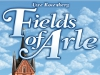 Fields of Arle - Logo