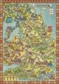 Hansa Teutonica Britannia - Cover
