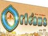 Orleans - Logo