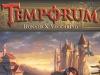Temporum - Logo