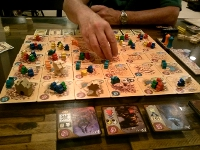 Play 2014-Oct-12 - Five Tribes