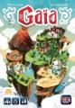 Gaia - Cover