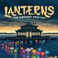 Lanterns - Cover