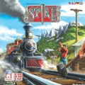 Spike - Cover