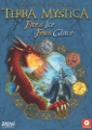 Terra Mystica Fire And Ice - Cover