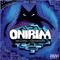 Onirim - Thumb