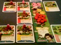 Play 2014-Jan-12 - Imperial Settlers