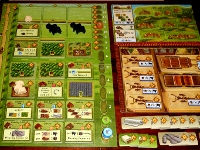 Play 2014-Feb-9 - Fields of Arle
