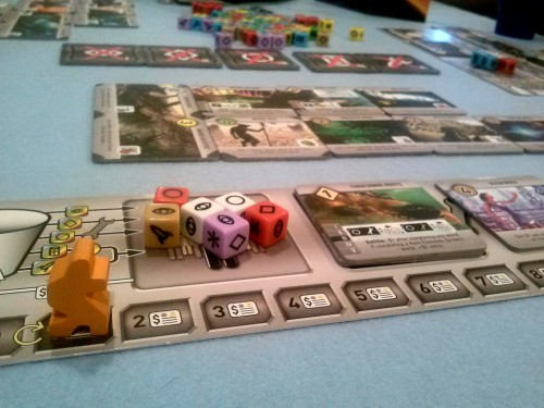 Play 2015-Mar-30 -Roll For The Galaxy