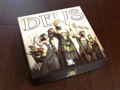 deus_boxcover