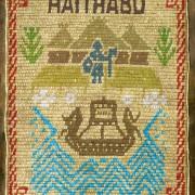Haithabu - Cover