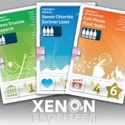 Xenon Profiteer - Preview 1