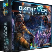 Darkrock - Preview 1
