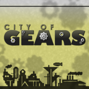 O-City of Gears
