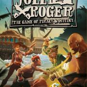 O-Jolly Roger
