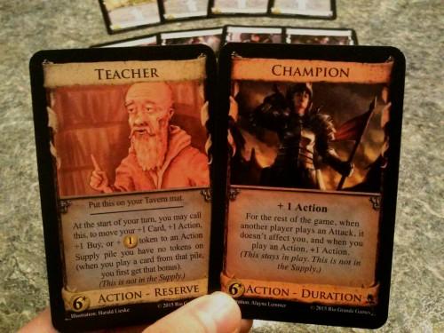Play 2015-May-5 - Dominion