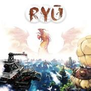 Ryu - Preview 1