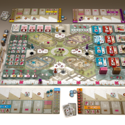 The Gallerist - preview 2