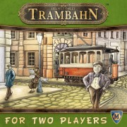 Trambahn - Preview 1
