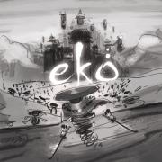 eko - Preview 1