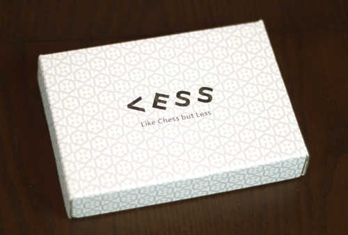 LESS_boxcover