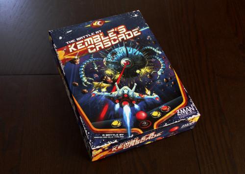 BattleAtKemblesCascade_boxcover