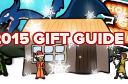 2015-gift-guide