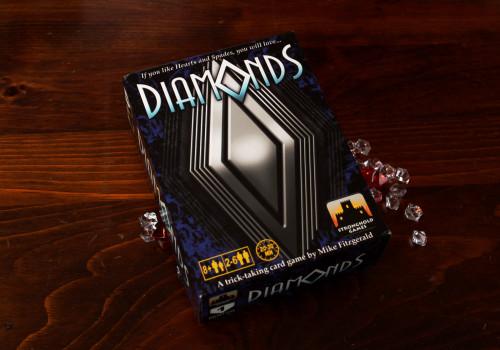 Diamonds_boxcover