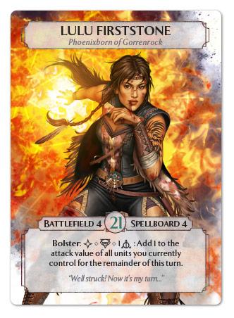 lulu_phoenixborn_card