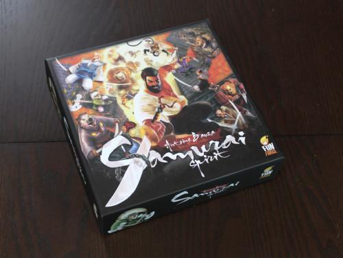 samuraispirit_boxcover