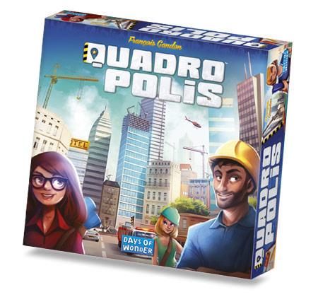 Quadropolis-Box-en