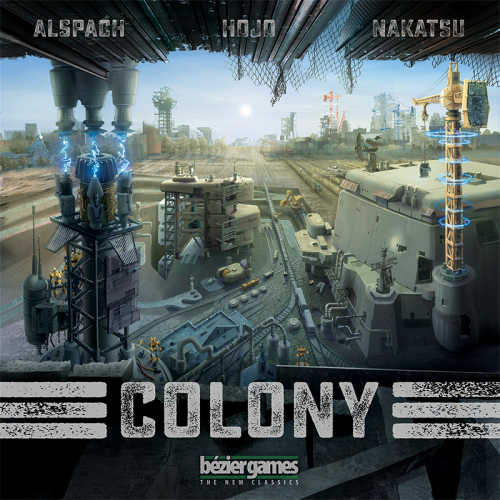 Colony-front-Cover-800-rgb_1024x1024