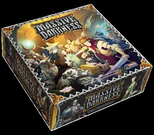 Massive-Darkness-Box-3D-768x672