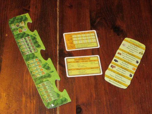 Agricola scoring aids
