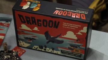 Dragoon_box
