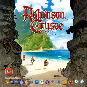 robinson_crusoe_cover_lores-300x300