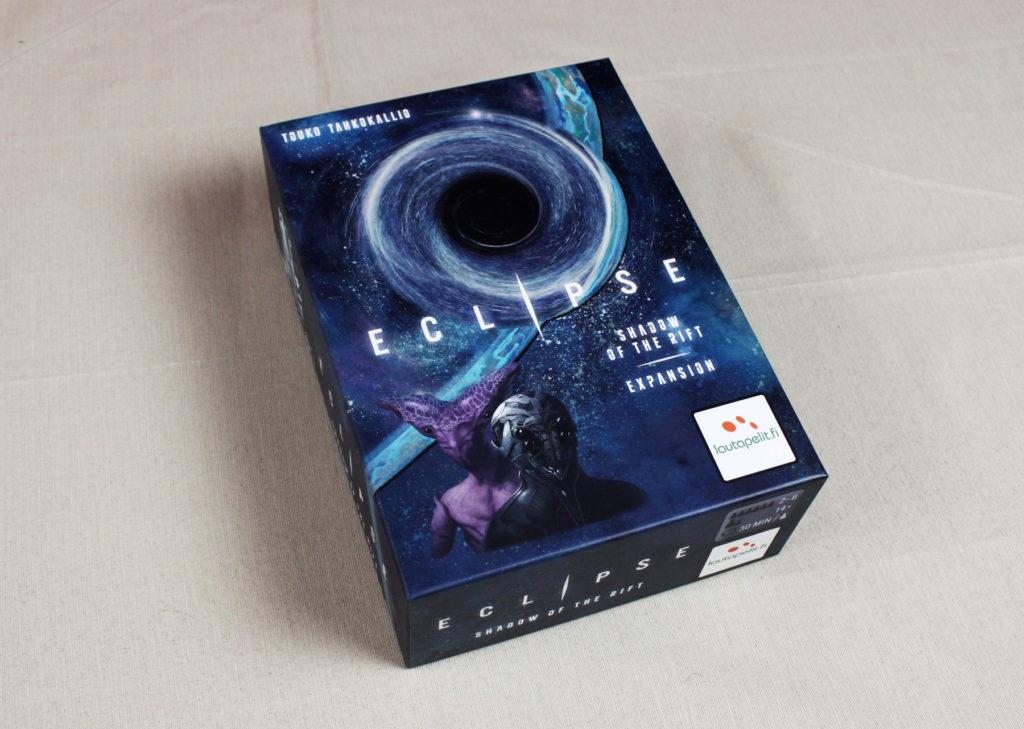 eclipseshadowoftherift_boxcover