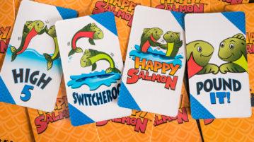 happy-salmon-3-of-3