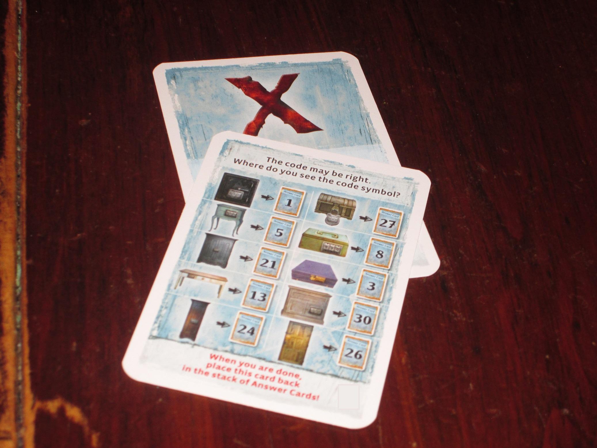 Escape Room Beginner Expert Intermediate Differences