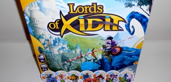 How To Win By Not Losing (A Review of Lords of Xidit)