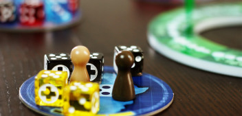 More Cowbell! (A Review of Pandemic: The Cure)