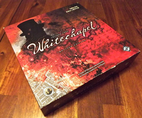letters from whitechapel review letters from whitechapel 681